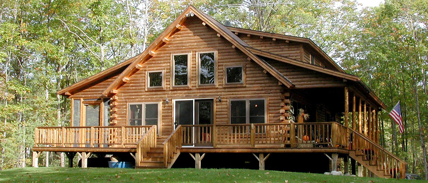 nh_log_cabin_homes_exterior1