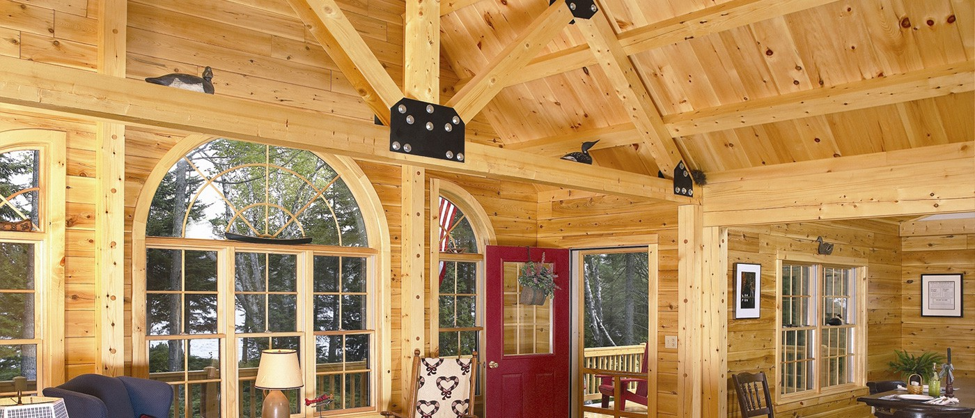 nh_log_cabin_homes_exterior2