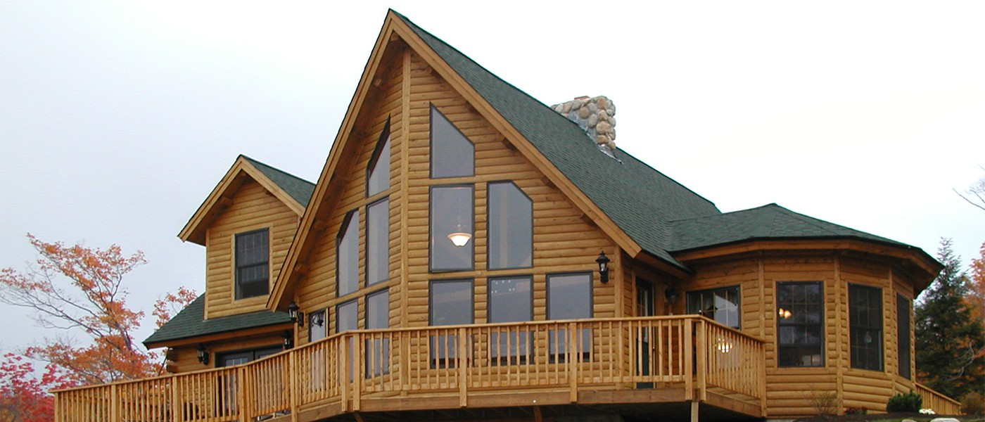nh_log_cabin_homes_exterior3