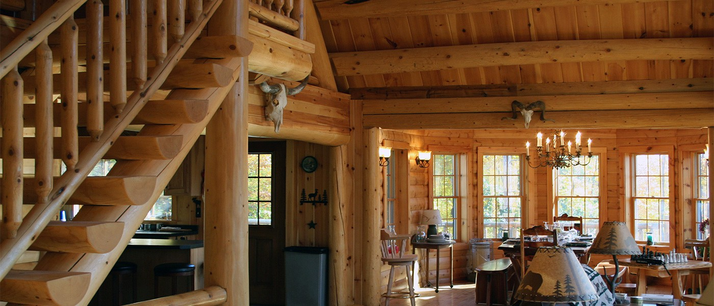 nh_log_cabin_homes_interior1