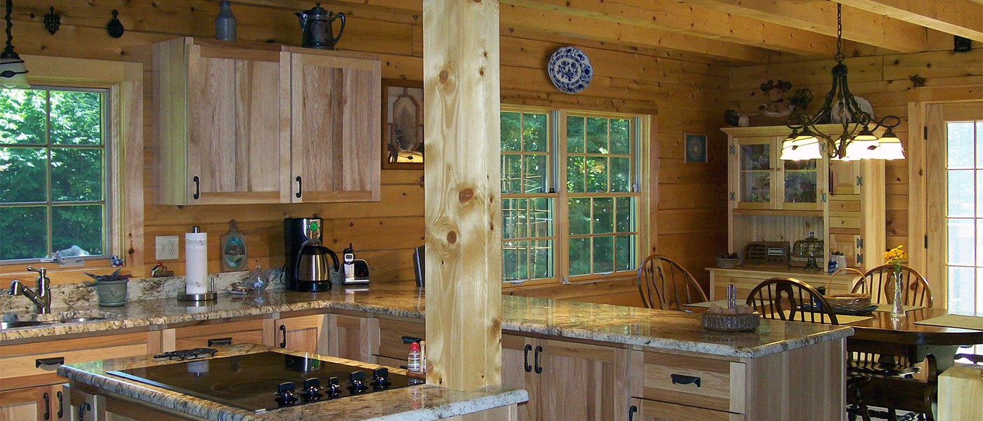 nh_log_cabin_homes_kitchen